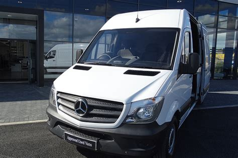 approved used mercedes mercedes approved used deals exclusively
