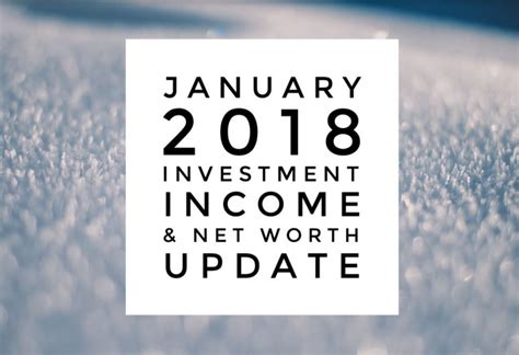 live richer challenge net worth edition learn how to raise your net worth by decreasing your debt and increasing your assets in 22 days books january 2018 investment income net worth update real