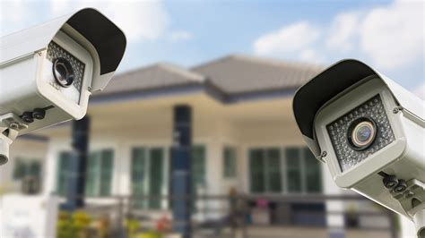 security for home united security systems home security cameras home