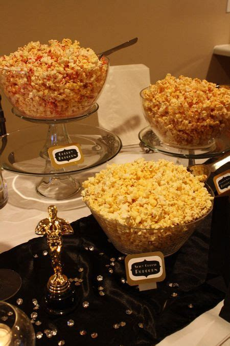 hollywood theme party food the 25 best hollywood theme party food ideas on pinterest