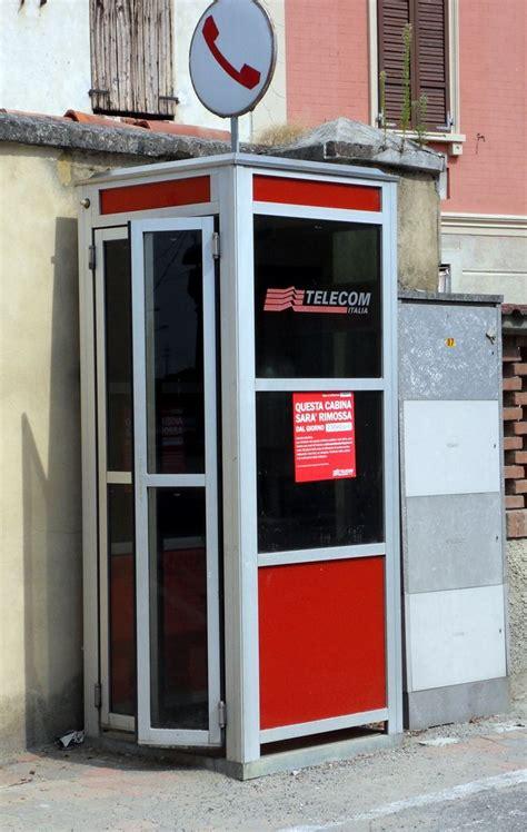 la cabina la cabina telefonica associazione culturale festa mentis