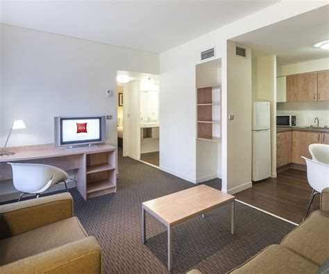 2 bedroom apartment accommodation melbourne 2 bedroom apartments in melbourne cbd www redglobalmx org