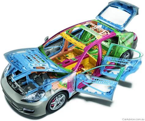 automotive engineer specs price release date redesign