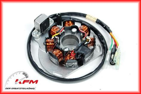 Kfm Motorrad Ebay by Ktm 50339004200 Ktm 125 200 250 300 380 Stator
