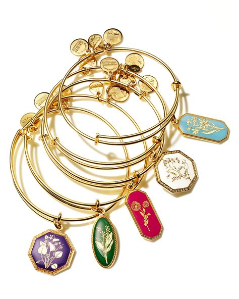 Alex And Ani Gift Card Code - ornaments and more coupon 2017 2018 best cars reviews