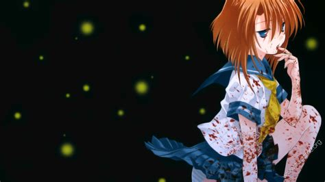 when they cry higurashi when they cry khi ve sầu kh 243 c free