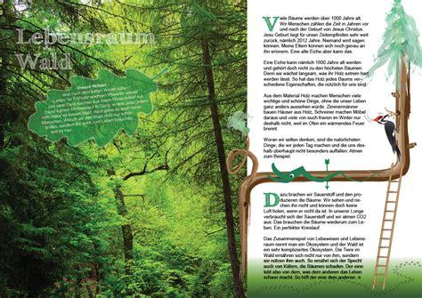 indesign layout vorlagen zeitschrift journalismus f 252 r kinder baustelle heft ein blick auf