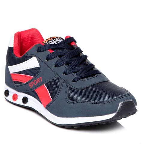 buy sports shoes trilokani attractive sports shoes buy s sports