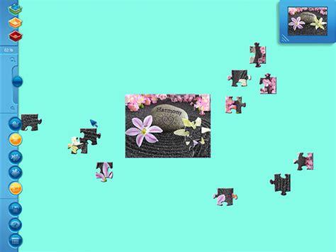 juegos de puzzle y rompecabezas gratis big fish games ravensburger puzzle ii selection espa 241 ol full