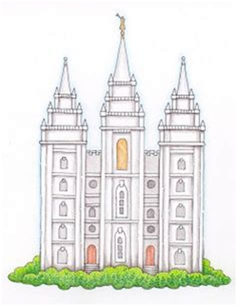 1000 Images About Spiritual On Pinterest Lds Jesus And Lds Temple Template