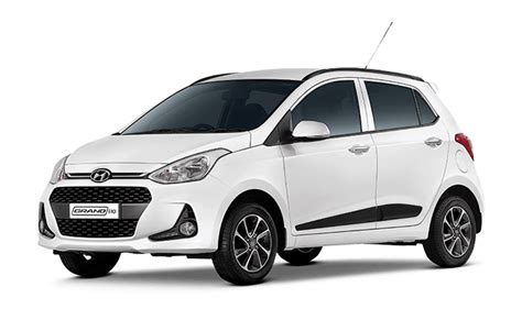 City Car Hyundai Grand I10 hyundai grand i10 price in india gst rates images