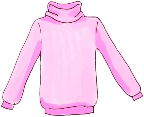 Availible by Turtle Neck Sweater Pink Clothes Sweater Turtle Neck