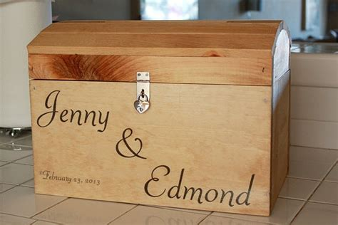 Wedding Envelope Box With Lock by 39 Best Images About Envelope And Other For