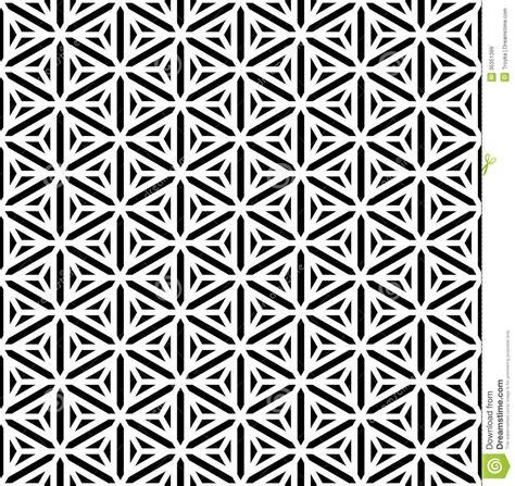 pattern design la tramas blanco negro buscar con google trama