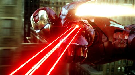 cool wallpaper iron man wallpapers of iron man in hd beautiful wallpapers