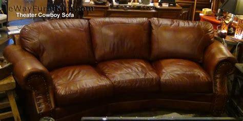 usa leather cowboy sofa usa leather cowboy sofa leather sofa cowboy maestro