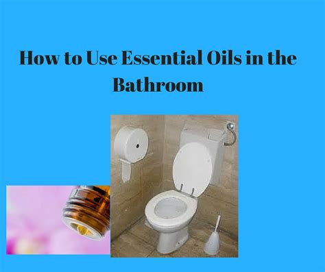 i have to use the bathroom i have to use the bathroom 28 images my four year old