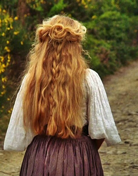 medieval hairstyles for bob cuts lovely medieval hairstyle viking celtic medieval
