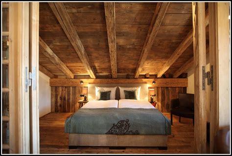 schlafzimmer betten aus holz page beste - Schlafzimmer Betten Aus Holz
