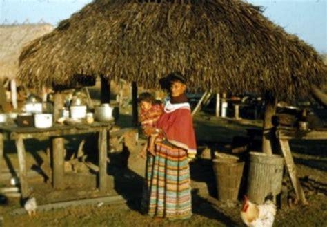 the seminole indians of florida genealogy trails happy seminole origin migration timeline timetoast timelines