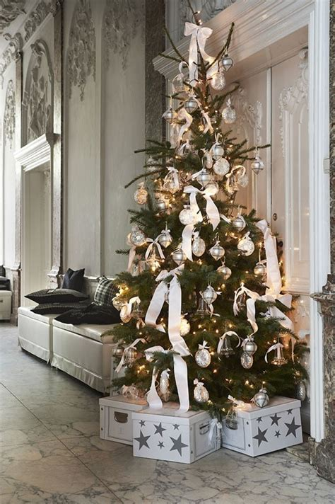 25 best ideas about luxury christmas tree on pinterest