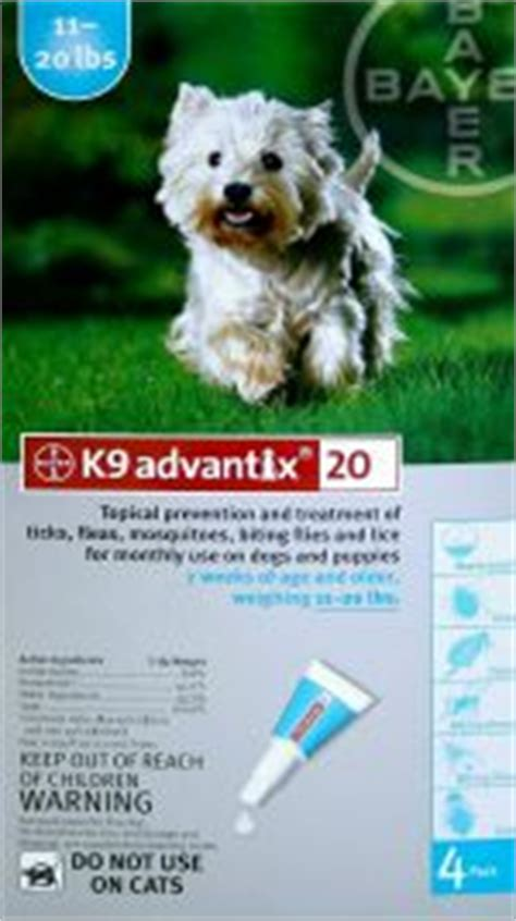 safe flea treatment for dogs trifexis flea treatment for dogs