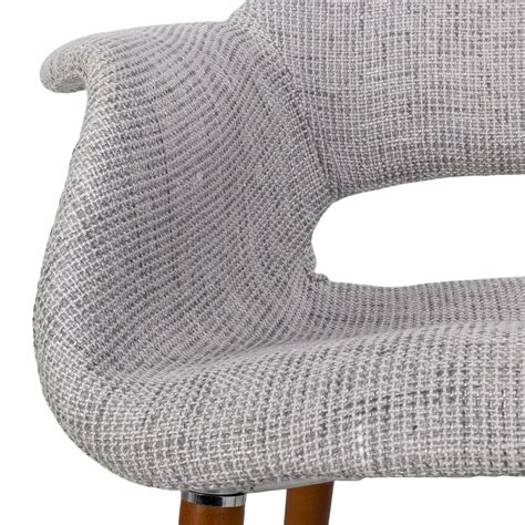 organic armchair organic armchair rentals unique furniture rental
