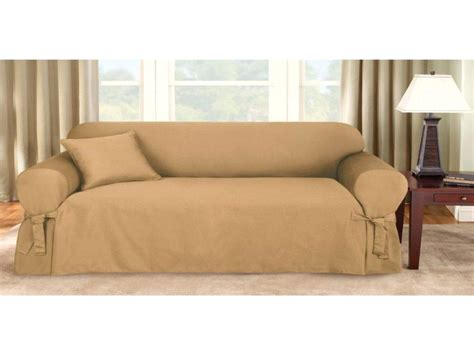 sofa with plastic cover sofa plastic covers clear cushion with zipper uk