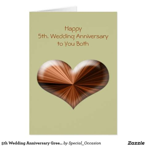 Wedding Anniversary Greetings With Bible Verse 1000 ideas about anniversary verses on