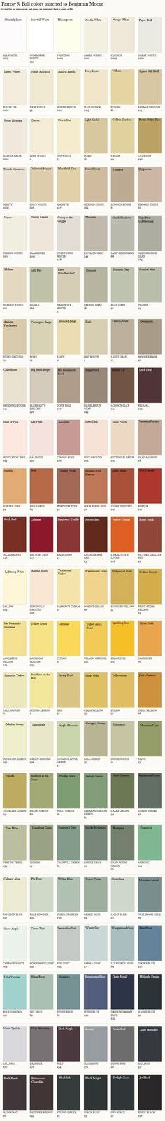 pantone metallic color chart google search my colour chest pinterest