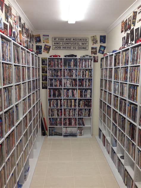 pin  leslie parkey  movies diy dvd storage dvd