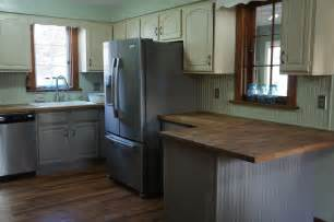 which paint for kitchen cabinets whimsical perspective mission impossible mission possible chalk paint kitchen remodel
