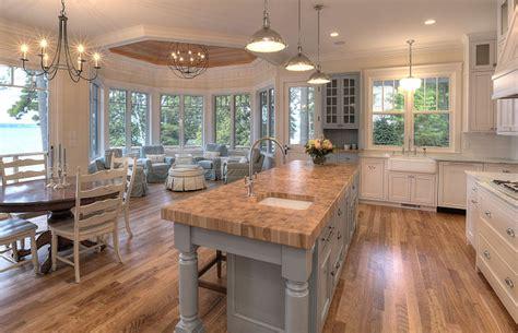 classic coastal home home bunch interior design ideas