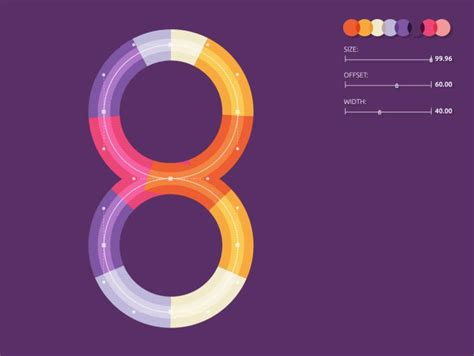 After Effects Animation Template 21 animations et templates after effects 224 t 233 l 233 charger