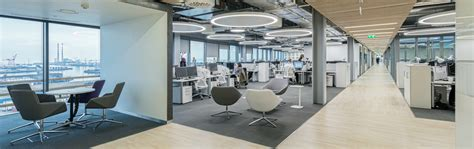 office furniture supply yahoo dublin business move office furniture supply