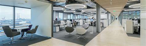 office dublin yahoo dublin business move office furniture supply