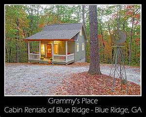 Blue Ridge Ga Cabin Rentals by Cabin Rentals Luxury Cabins In The