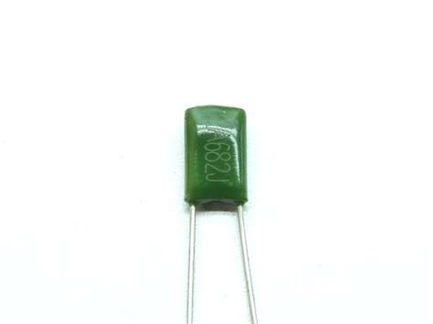 100n capacitor to uf 100n capacitor to uf 28 images 100n 275v class x2 capacitor rc ussr pio capacitor k40y 9 0