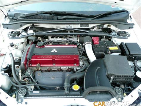 acura cl engine 2001 acura cl type s engine 2001 free engine image for