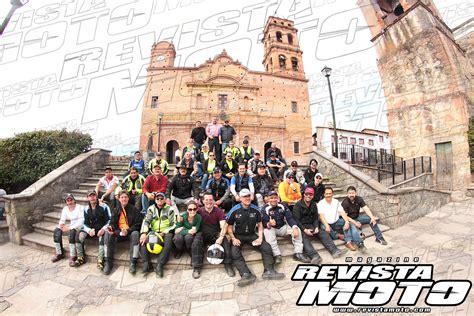 Motorrad Ciudad De Mexico by El Ii Congreso Nacional 2016 Motorrad Federaci 243 N M 233 Xico