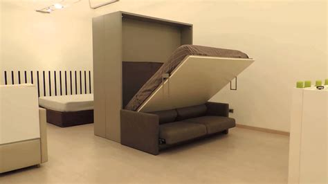 collapsible cing furniture diy fold up murphy bed album on imgur the wall mounted