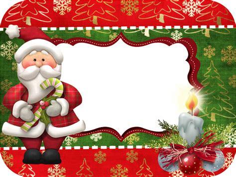Lu Natal Per Meter fazendo a propria festa mini kit de natal