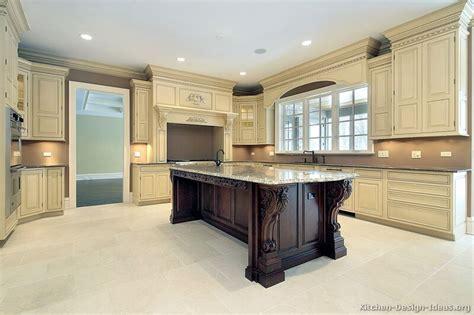 remarkable kitchen cabinet paint colors combinations color schemes oak cabinets kitchen ideas colourful
