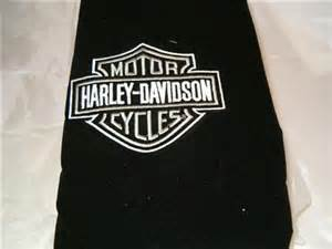 Harley Davidson Floor Mats And Seat Covers Harley Davidson Truck Seat Covers Floormats F150 Ebay