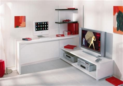 bureau meuble tv meuble tv bureau images