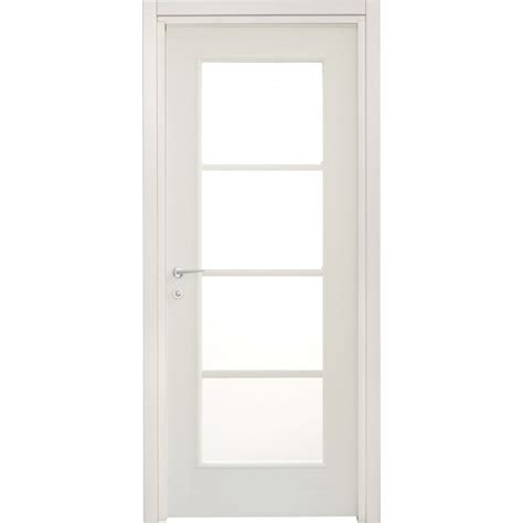 porte interne usate porte interne usate bianche condividi questa pagina with