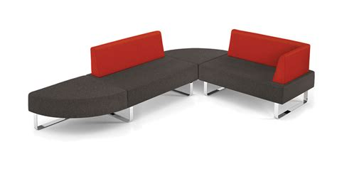 modular furniture why modular furniture is fit for purpose hospitality
