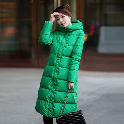 Jaket Parka Wanita Jaket Tebal Jaket Musim Dingin Atasan Wanita 3 buy grosir keren musim dingin jaket from china