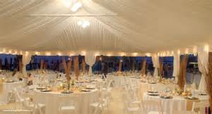 all inclusive wedding venues all inclusive destination wedding all inclusive florida wedding key largo lighthouse
