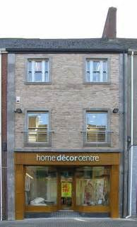 Home Decor Ireland by Home D 233 Cor Centre Omagh 169 Kenneth Allen Cc By Sa 2 0